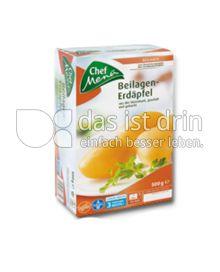 Produktabbildung: Chef Menü Beilagen-Erdäpfel 500 g