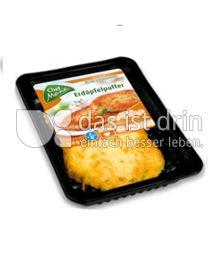 Produktabbildung: Chef Menü Erdäpfelpuffer 160 g