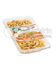 Produktabbildung: Chef Menü Frittaten 250 g