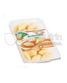 Produktabbildung: Chef Menü Griessnockerl 250 g