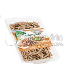 Produktabbildung: Chef Menü Leberspätzle 300 g