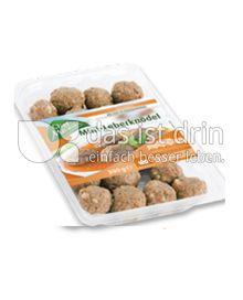 Produktabbildung: Chef Menü Mini-Leberknödel 300 g
