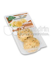 Produktabbildung: Chef Menü Semmelknödel 300 g