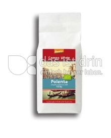 Produktabbildung: Campo Verde Polenta 500 g