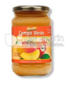 Produktabbildung: Campo Verde Bio Apfel-Mangomark 360 g
