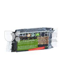 Produktabbildung: Schnitzer glutenfrei Bio Canihua active-mineral 250 g