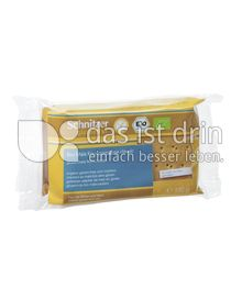 Produktabbildung: Schnitzer glutenfrei Bio Mais Knusperpause classic 100 g