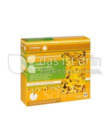 Produktabbildung: Schnitzer glutenfrei Bio Mais Festtagsnudeln 200 g