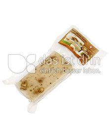 Produktabbildung: Vegusto No-Muh Walnüsse 200 g