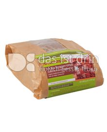 Produktabbildung: Schnitzer bio Bio Roggen-Urtyp 650 g
