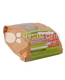 Produktabbildung: Schnitzer bio Bio Saaten-Vital 650 g