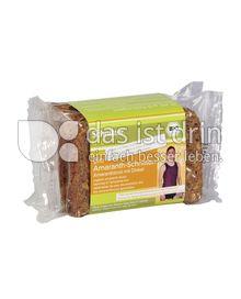 Produktabbildung: Schnitzer bio Bio Amaranth-Schnitten 400 g