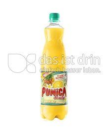 Produktabbildung: Punica Classics Waikiki-Orange 1,5 l