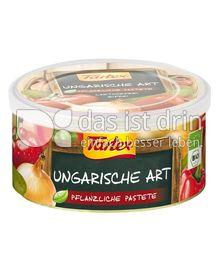 Produktabbildung: Tartex Ungarische Art 125 g