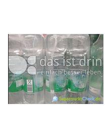 Produktabbildung: Elitess Mineralwasser Medium 1,5 l