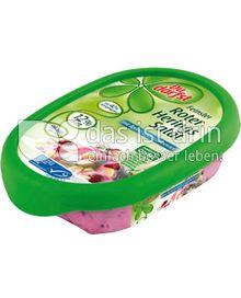 Produktabbildung: Du darfst Feinster roter Heringssalat 150 g