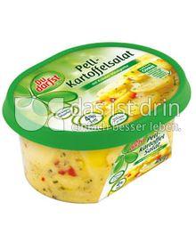 Produktabbildung: Du darfst Pellkartoffelsalat 400 g