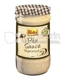 Produktabbildung: Tartex Pilz Sauce 360 g