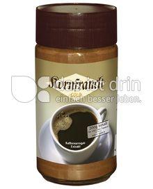 Produktabbildung: Tartex Kornfranck Gold 100 g