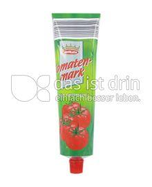 Produktabbildung: delikato Tomatenmark 200 g