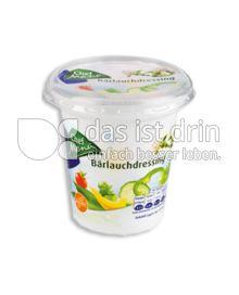 Produktabbildung: Chef Menü Bärlauchdressing 150 ml
