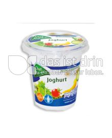 Produktabbildung: Chef Menü Joghurt Dressing 150 ml