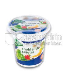 Produktabbildung: Chef Menü Knoblauch-Kräuter Dressing 150 ml