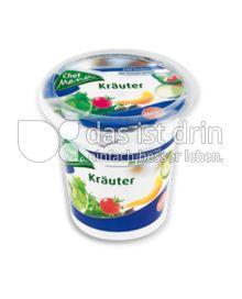 Produktabbildung: Chef Menü Kräuter Dressing 150 ml