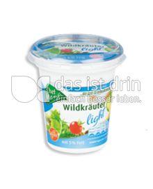 Produktabbildung: Chef Menü Wildkräuter Dressing 150 ml