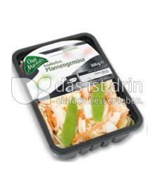 Produktabbildung: Chef Menü Asiatisches Pfannengemüse 300 g