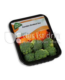 Produktabbildung: Chef Menü Karotten Brokkoli Duo 250 g