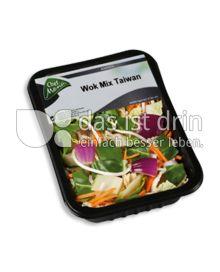 Produktabbildung: Chef Menü Wok Mix Taiwan 250 g