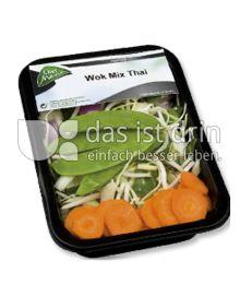Produktabbildung: Chef Menü Wok Mix Thai 250 g