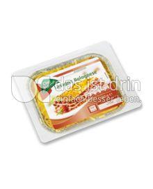 Produktabbildung: Chef Menü Lasagne Bolognese 400 g