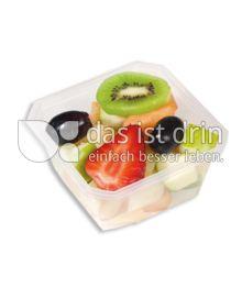 Produktabbildung: Chef Menü Fruchtcocktail 200 g