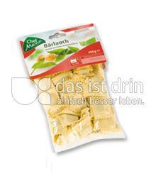 Produktabbildung: Chef Menü Bärlauch Ravioli 450 g