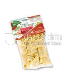 Produktabbildung: Chef Menü Fleisch Ravioli 450 g