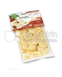Produktabbildung: Chef Menü Steinpilz Tortelli 450 g