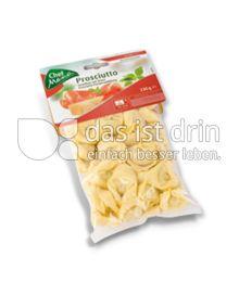 Produktabbildung: Chef Menü Prosciutto Tortelloni 450 g