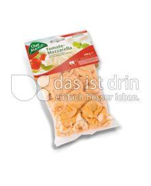 Produktabbildung: Chef Menü Tomate-Mozzarella Tortelloni 450 g