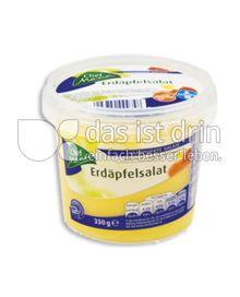Produktabbildung: Chef Menü Erdäpfelsalat 330 g
