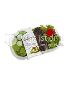Produktabbildung: Chef Menü Feine Selektion 70 g