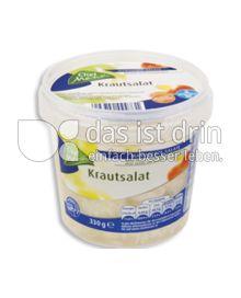 Produktabbildung: Chef Menü Krautsalat 330 g