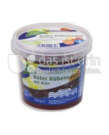 Produktabbildung: Chef Menü Roter Rübensalat 330 g