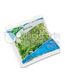 Produktabbildung: Chef Menü Rucola 100 g