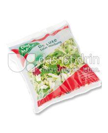 Produktabbildung: Chef Menü De Luxe 400 g