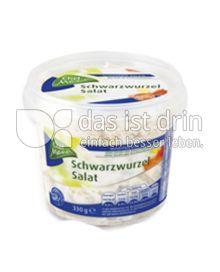 Produktabbildung: Chef Menü Schwarzwurzel Salat 330 g