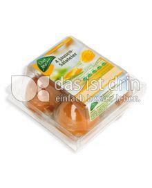 Produktabbildung: Chef Menü 4 Jausen-Salateier 232 g