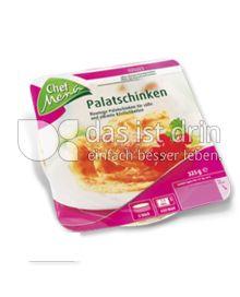 Produktabbildung: Chef Menü Palatschinken 325 g