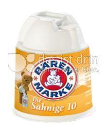 Produktabbildung: Bärenmarke Die Sahnige 10 200 g